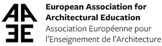 European Association for Architectural Education